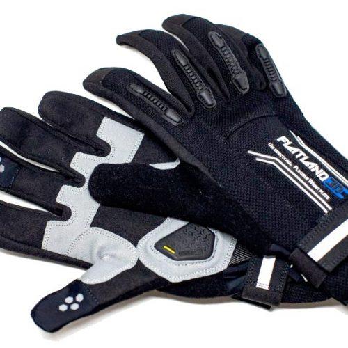 Flatland 3d Pro Eskate Glove Canada Online Sales Pickup Vancouver