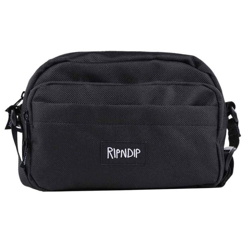 Ripndip Man Purse Shoulder Bag Canada Online Sales Vancouver Pickup