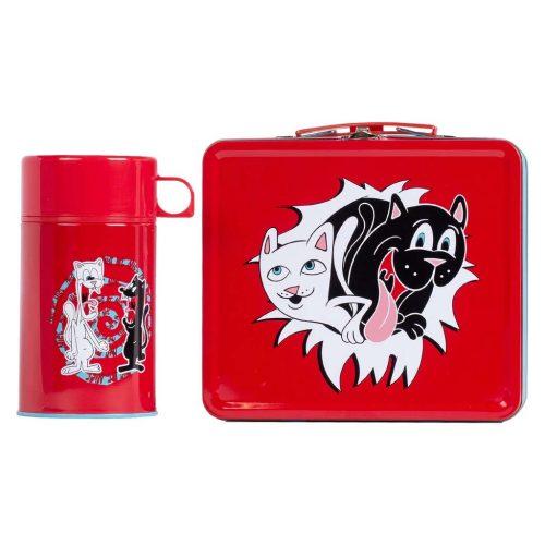 Rip N Dip Lunchbox Canada Online Sales Pickup Vancouver