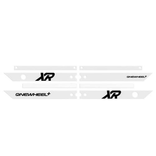 OneWheel XR Guards Canada Online Sales Pickup Vancouver