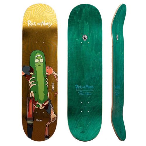 Primitive Rick and Morty Pickle Rick Canada Online Sales Pickup Vancouver