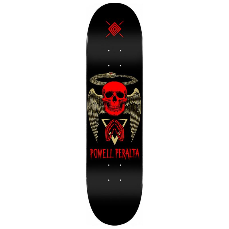 Buy Powell Peralta Halo Snake Deck Canada Online Sales Vancouver Pickup