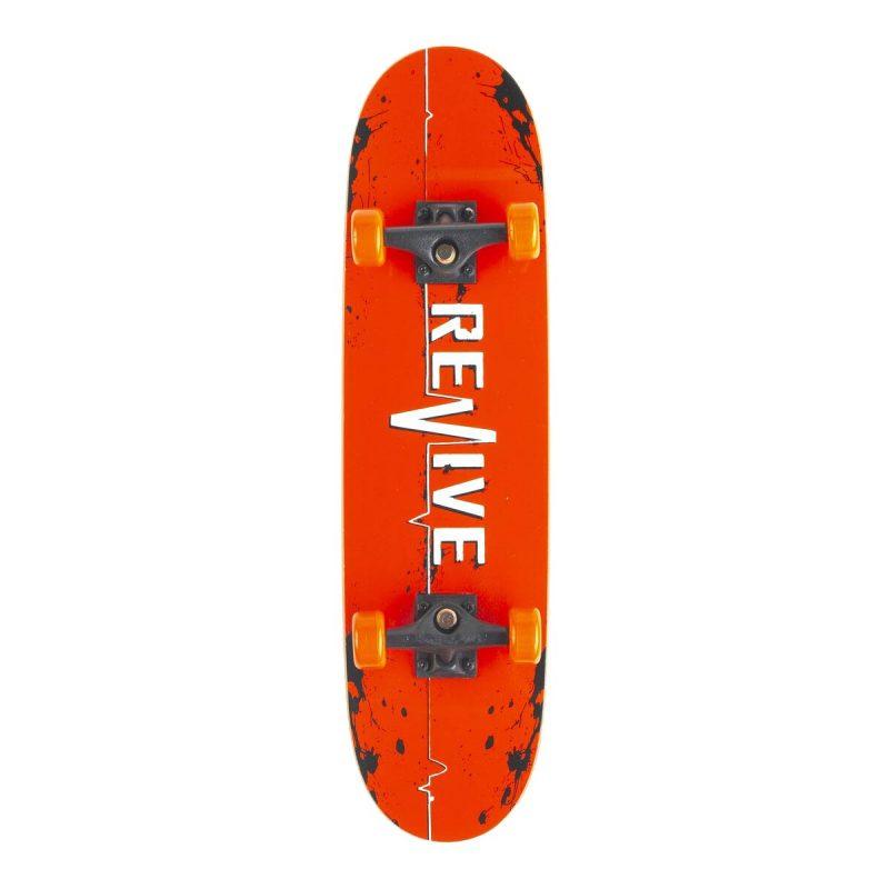 Revive Hand Boards Canada Online Sales Blade Fingerboard Park Vancouver