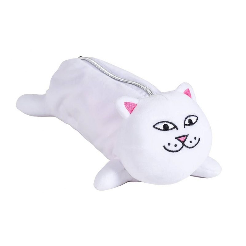 Rip N Dip Nermal Pencil Pouch Canada Online Sales Pickup Vancouver