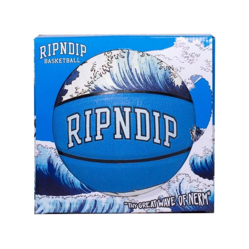 RipNDip BasketBall Canada Online Sales Pickup Vancouver