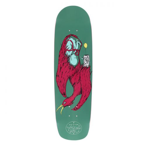 Welcome Skateboard Deck Canada Online Sales Pickup Vancouver