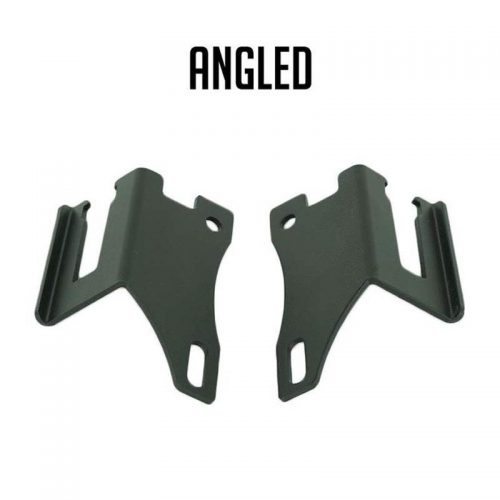 Buy Shredlights SL-200 Angled Mounts Canada Online Sales Vancouver Pickup