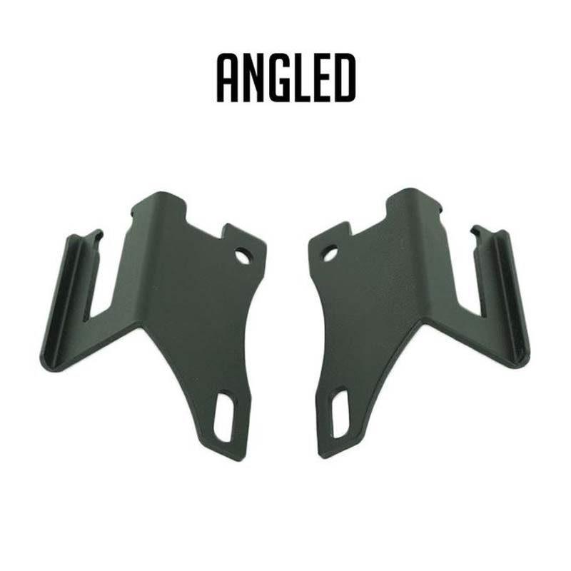Buy Shredlights SL-200 Angled Mounts Canada Online Sales Vancouver Pickup
