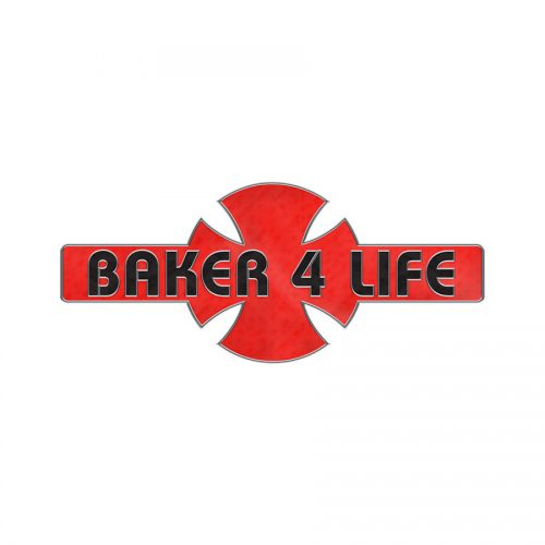Baker Pin Canada Online Sales Pickup Vancouver