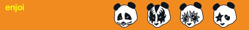 Enjoi Wonder Rub Griptape Cleaner Canada Online Sales Vancouver
