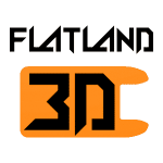 Flatland3d Electric Skateboards Canada Online Sales Pickup Vancouver