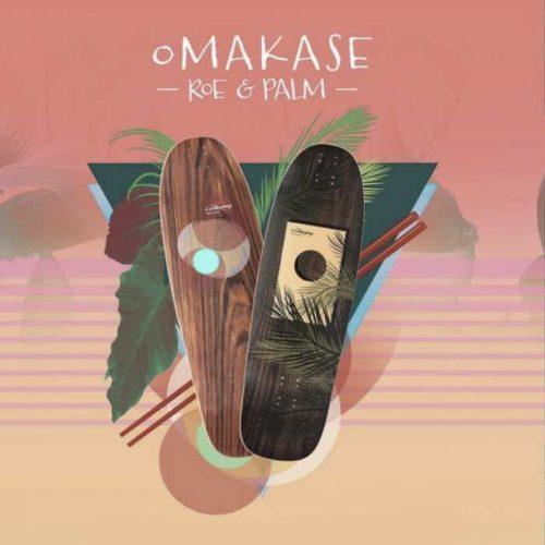Buy Loaded Omakase Canada Online Sales Vancouver Pickup