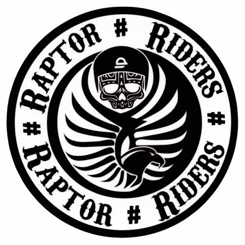 Enertion Raptor Riders Canada Online Sales Pickup Vancouver