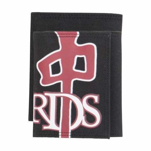 Buy RDS Velcro Wallet OG Black Canada Online Sales Vancouver Pickup