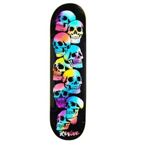 Revive Skateboards Canada Online Sales Pickup Vancouver
