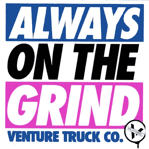 Venture Trucks Canada Sales Online Pickup Vancouver