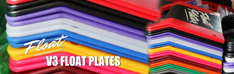Float Plates V3 Onewheel Canada Online Sales Pickup Vancouver