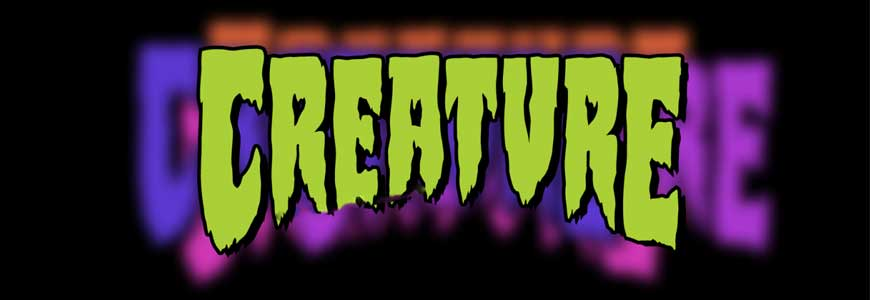 Creature Skateboards Canada Online Sales Pickup Vancouver