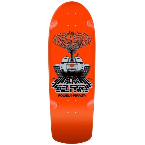 Powell Peralta Alan Gelfand Ollie Tank Canada Online Sales Pickup Vancouver