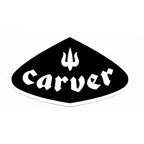 Carver Sticker Canada Online Pickup Sales Vanocuver
