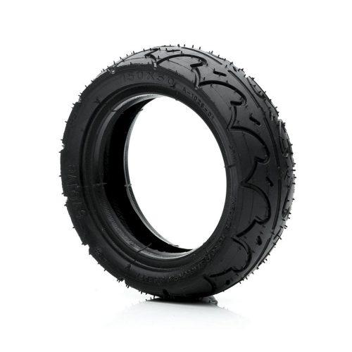 GTR Evolve Roadie Tires Canada Online Sales Pickup Vancouver