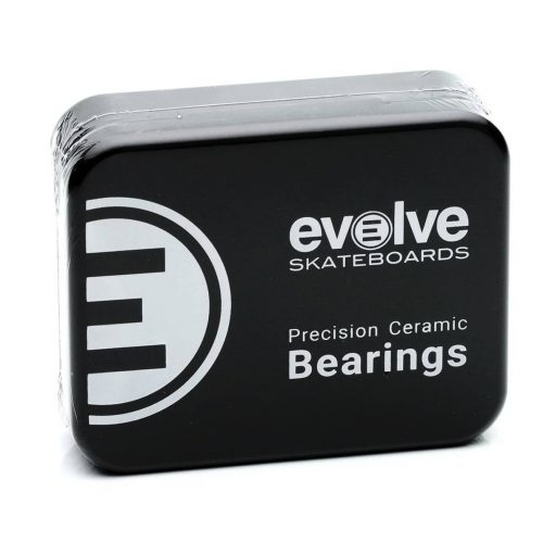 GTR Evolve Ceramic Bearings Canada Online Sales Pickup Vancouver