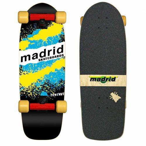 Buy Madrid Skateboards Canada Online Sales Pickup Vancouver