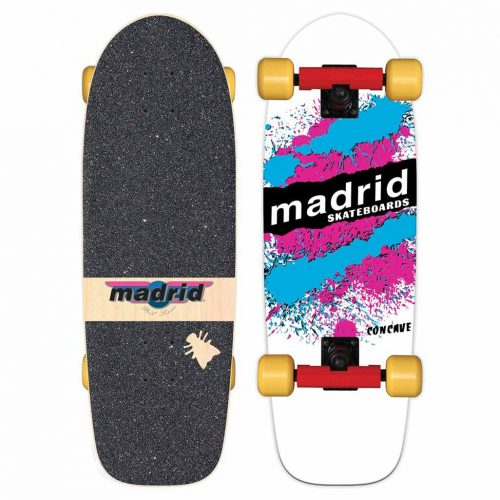 Buy Madrid Skateboards Canada Online Sales Pickup Vancouver
