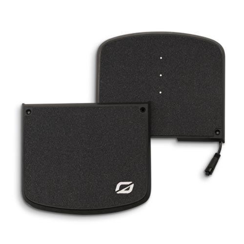 Onewheel Pint Footpad Canada Online Sales Pickup Vancouver