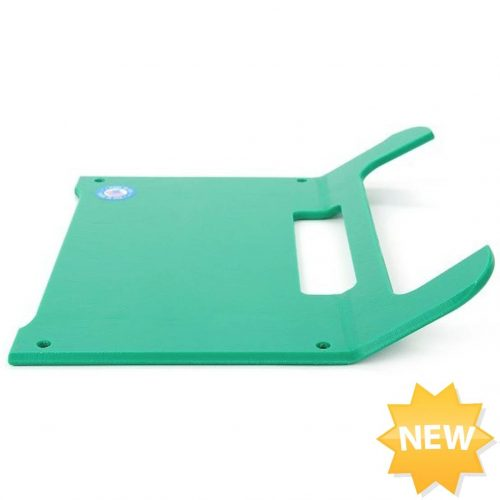 FloatLife V3 Float Plate Team Model Canada Online Sales Pickup Vancouver