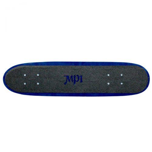 MPI Skateboards NOS Canada Online Sales