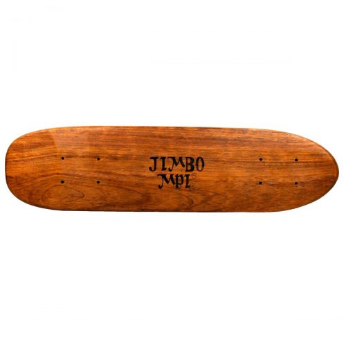 MPI Skateboards NOS Jimbo Phillips Canada Online Sales Pickup Vancouver