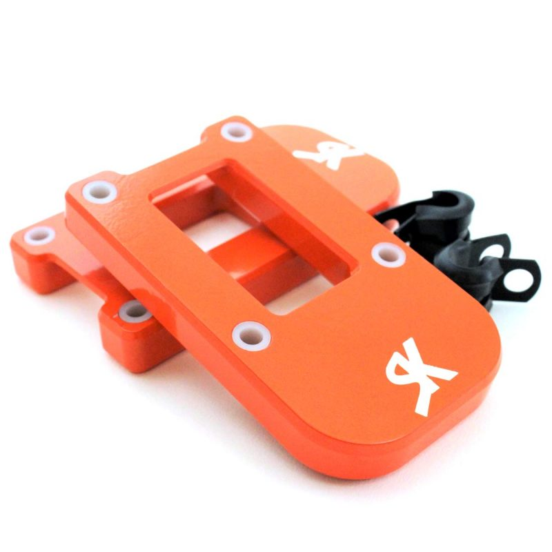 Skate Kastle Boosted Bash Guards Canada Online Sales Pickup Canada