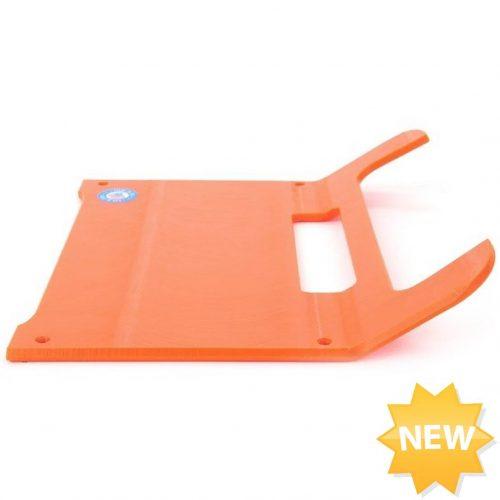 FloatLife V3 Float Plate Team Model Canada Online Sales Pickup Vancouver