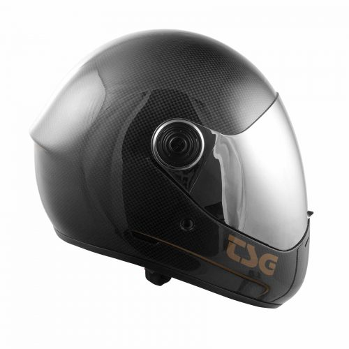 Buy TSG Pass Full Face Helmet Carbon Canada Online Sales Vancouver Pickup