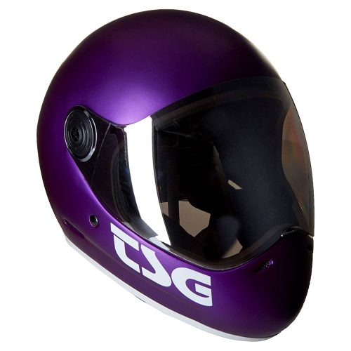 TSG Pass Full Face Helmet Canada Online Sales Pickup Vancouver
