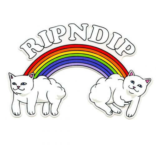 RipNdip Canada Online Sales Pickup Vancouver