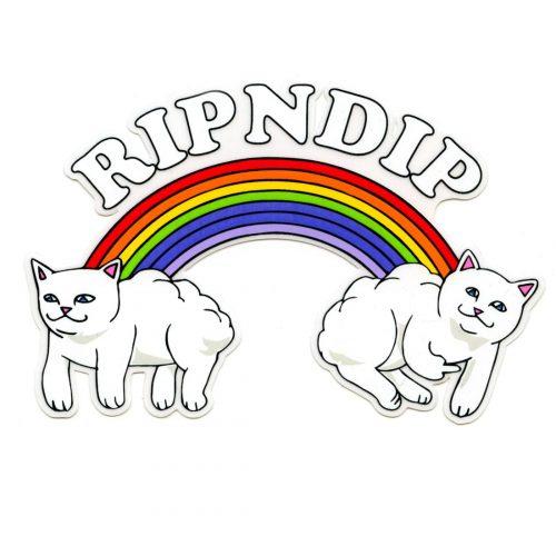 RipNdip Canada Online Sales Pickup Vancouver