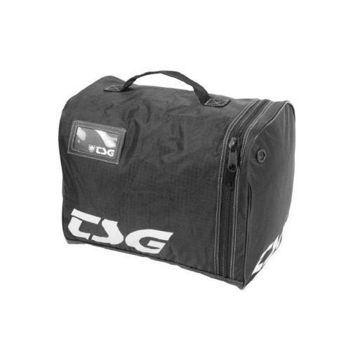 TSG Full Face Helmet Carry Bag Canada Online Sales Pickup Vancouver