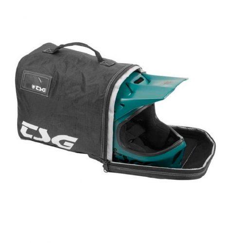 TSG Full Face Helmet Carry Bag Canada Online Sales Pickup Vancouver
