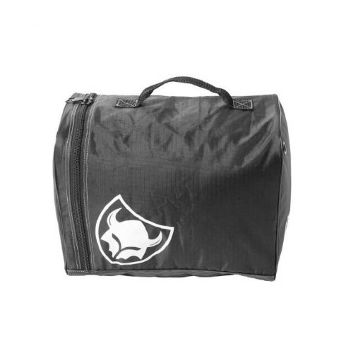 TSG Full Face Helmet Bag Canada Online Sales Pickup Vancouver