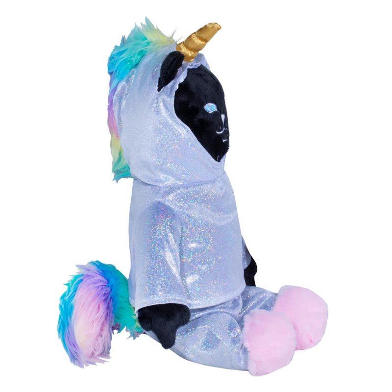 RipnDip Plush Doll Jerm Canada Online Sales Pickup Vancouver