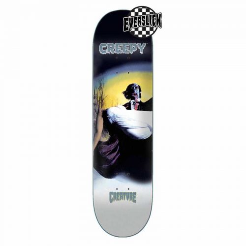 Creature Creepy Sacrifice Everslick Deck Canada Online Sales Vancouver Pickup