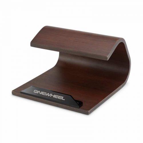Buy Onewheel Deep Shack Rack Canada Online Sales Vancouver Pickup