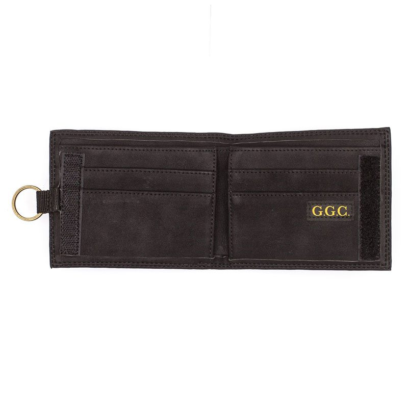 Buy Grizzly GGC Wallet Canada Online Sales Vancouver Pickup