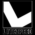LITEZPEED