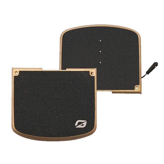 Onewheel Pint Surestance Footpads Canada Online Sales Pickup Vancouver