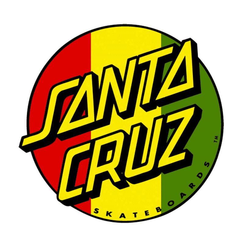 Santa Cruz Stickers Canada Online Sales Pickup Vancouver