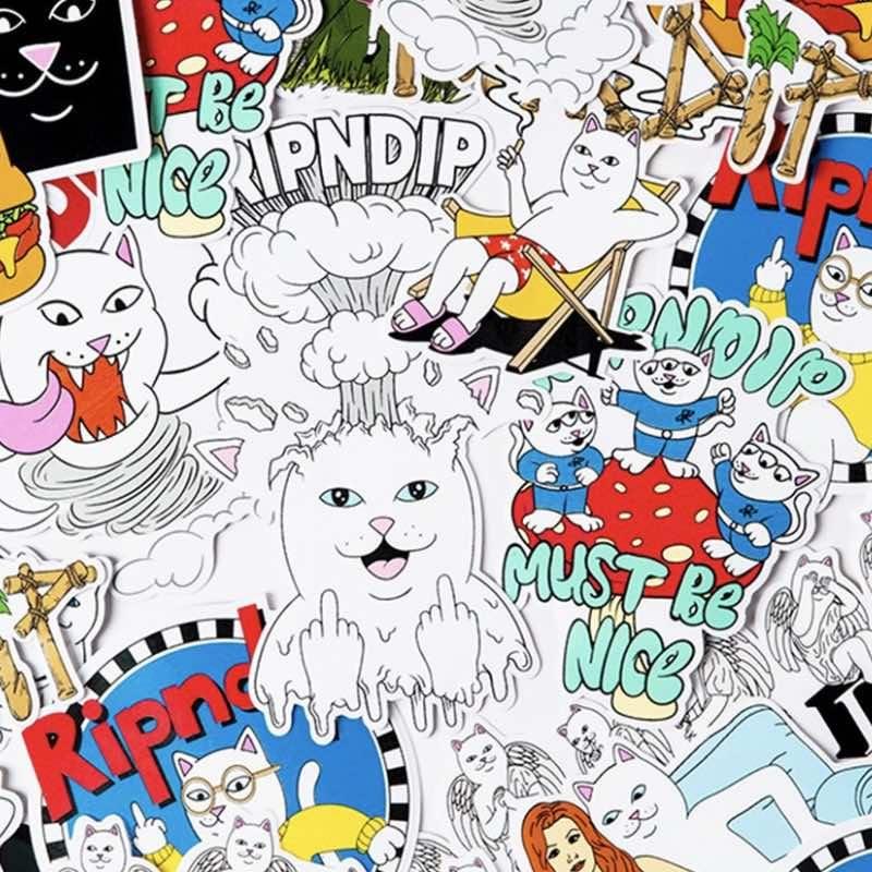 Buy Rip N Dip Canada Online Sales Vancouver Pickup