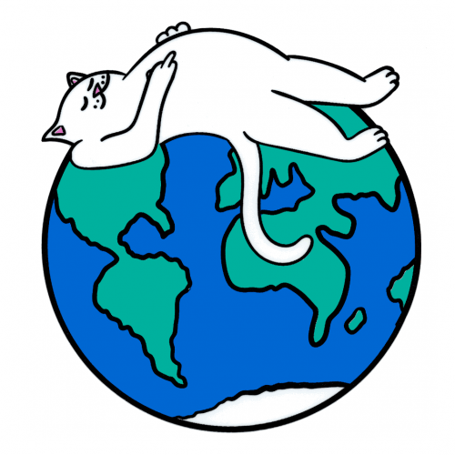 RipNDip Biggest Pussy Canada Online Sales Pickup Vancouver